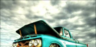 avtomobili-Rat-look-auto-litva-2018