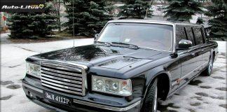 zil-4112r